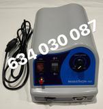 Micromotor marathon N8 45000 rpm - foto