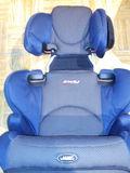 Se vende silla niño jane - foto