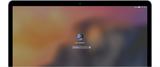 Desbloqueo contraseÑa ordenador mac - foto