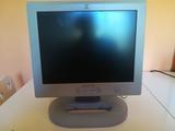 Monitor PC - foto