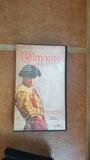 Belmonte - foto