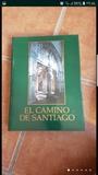EL CAMINO DE SANTIAGO - foto