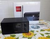 Radio Sangean WFR-30 - foto