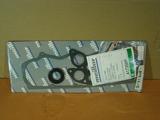 SEAT 127,  PANDA JUEGO JUNTAS 4173 - foto