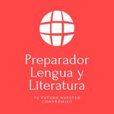 PREPARADOR OPOSICIÓN LENGUA Y LITERATURA - foto