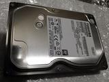 Nuevo 500 gb disco duro 3.5\\ - foto