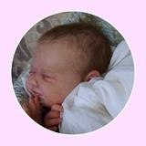 Bebés Reborn REALISTA - foto