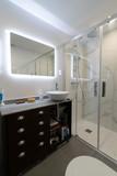 Reforma de baños y aseos - foto
