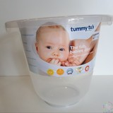 BaÑera tummy tub ANTICOLICOS - foto