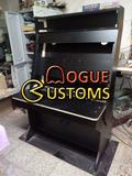 Mueble arcade sitdown - foto