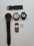 Regalo 3 relojes - foto
