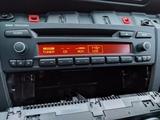 Radio Bmw professional usb Bluetooth aux - foto