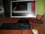 Ordenador de sobremesa PC Pentium 4 - foto