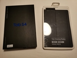 Samsung Galaxy Tab S4 - foto