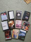 Vendo DVDs cortos originales y copias - foto