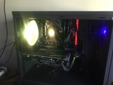 Pc gaming  i7 8700k rtx 2060 - foto