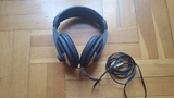 cascos auriculares musica - foto