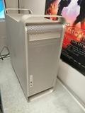 Apple Power Mac G5 - foto