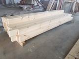 Venta de vigas de madera - foto