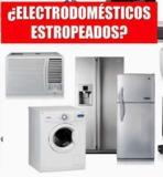 ReparaciÓn electrodomÉstico econÓmico - foto