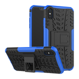 Funda para Iphone XR en Amazon PRIME - foto