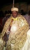 maestro yara gran vidente africano medim - foto