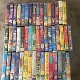 50 películas Disney - foto