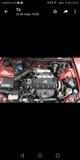 Mecánico de vehículos multimarcas a domi - foto