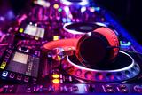 DJ DISC JOCKEY DISCOTECA LLORET DE MAR - foto