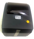 Impresora de etiquetas termica 108mm - foto