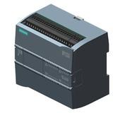 Siemens simatic 6es7 214-1ae30-0xb0 - foto