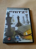 Fritz 5 - foto