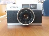 Camara de fotos Yashica 35 ME - foto