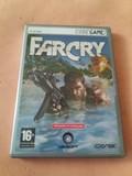 Far Cry - foto