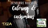Catering de cachimbas - foto