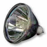Lámpara proyector CLMPF0064CE - foto