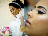 Maquillaje y cejas Microblanding - foto