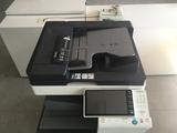 Olivetti d-color mf282 - foto