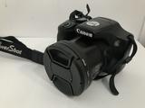 Canon sx 520 hs ocasion - foto