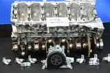 Venta de motor chrysler - foto
