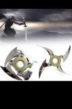 Dardo Ninja giratorio nuevos - foto