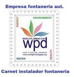 Boletines agua y gas Madrid-Toledo - foto