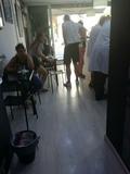 TRASPASO CAFETERIA CENTRO GRANOLLERS - foto