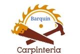 Carpintería Barquín - foto