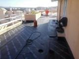 Reformas en tejados y terrazas - foto