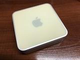 Apple Mac Mini 2006 - foto
