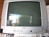 Television Color 26 Pulgadas TDT.Piezas - foto