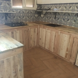 MIL ANUNCIOS.COM - Muebles de cocina en Murcia. Venta de muebles de ...