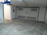 REF.  002414.  GARAJE CERRADO.  32M2 - foto