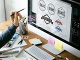 diseñador gráfico y marketing online - foto